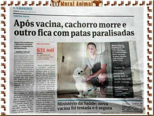 vacina_raiva