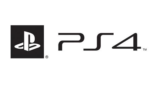 PS4 Conferência comentada em português