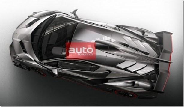 Lamborghini-Veneno-2[4]