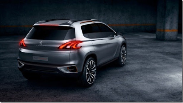 peugeot-urban-crossover-concept003