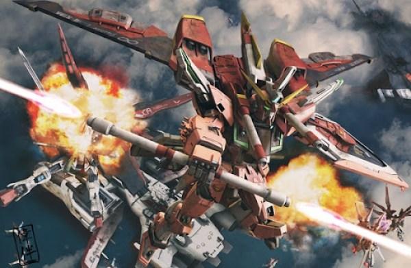 Infinite_Justice_Gundam_Charge_by_sandrum