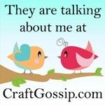craft.gossip.feature