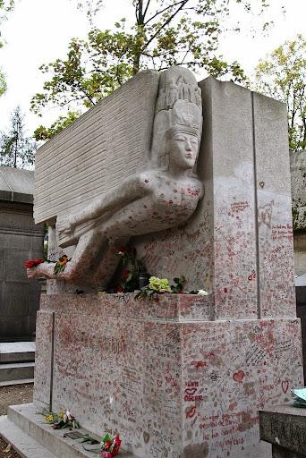 oscar-wilde-tomb-9
