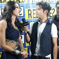 Show_Rebeldes_Sao_Luis_30_04_2012