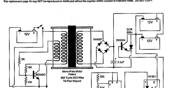 electrical circuit diagram of eot crane ~ Circuit Diagrams