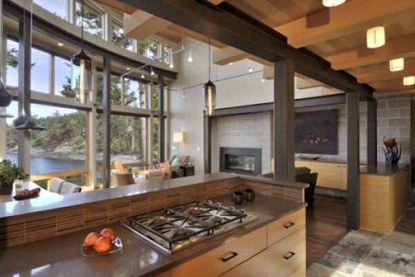 diseño-de-cocina-incorporada-al-solon