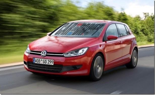 2013-VW-Golf-Mk7