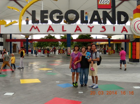 Ang Family