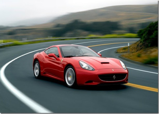 Ferrari-California_2009_1600x1200_wallpaper_03