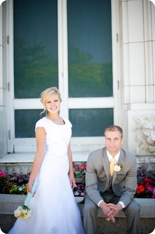 lex&brian-weddingday-640