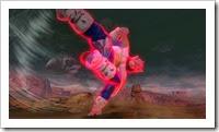 Dragon_Ball_Z_Battle-of-Z_PS3_Xbox_PSVita_33