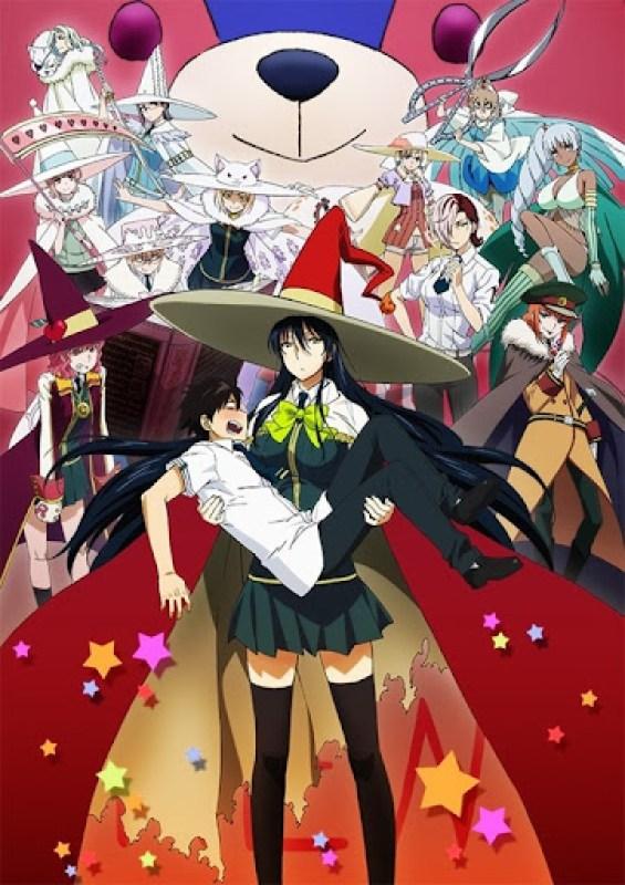 witch-craft-works_anime