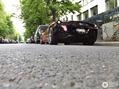 Ferrari-458-Chrome-Burgundy-5