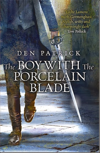 PatrickD-BoyWithThePorcelainBlade