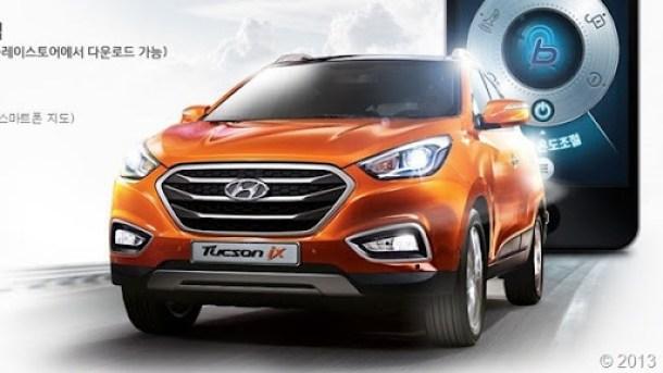 2014-Hyundai-Tucson-ix-14[2]