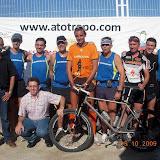 Encuentro con Riki Abad (5-octubre-2009)