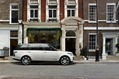 Range-Rover-LWB-Autobiography-4