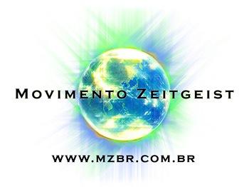 Movimento Zeitgeist Brasil