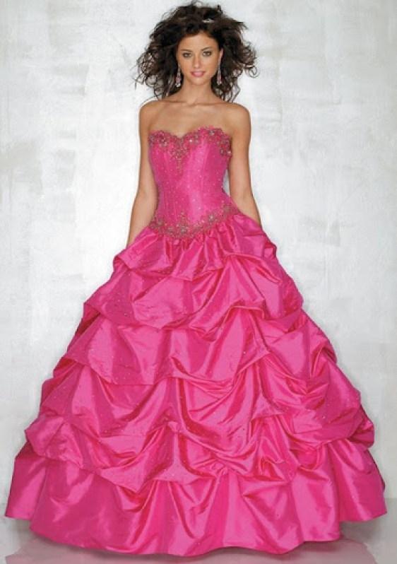 vestido-15-anos5