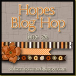 HopesBlogHop_Badge_2_zpsebe1df8f