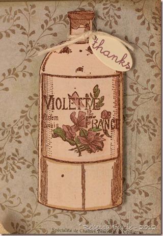 vintage violette parfum2