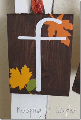 fall blocks (4)