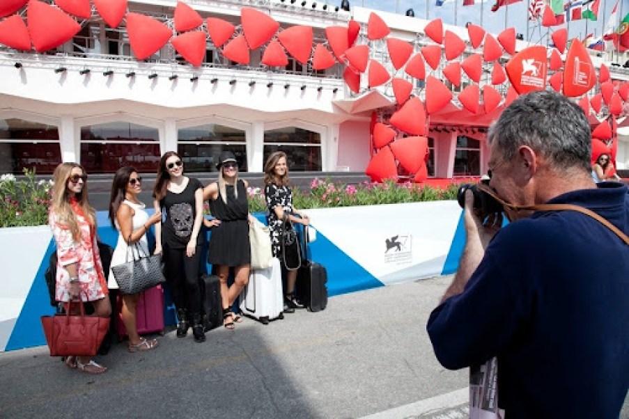 venezia-71-festival-del-cinema-fashion-blogger-valentina-coco