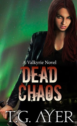 DEAD_CHAOS_NEW_COVER_Front_x900