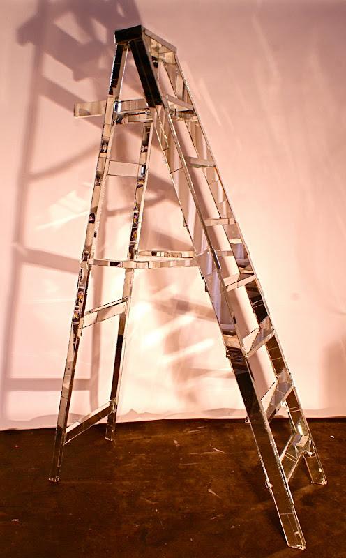 Mattia Biagi, From Freedom Series
