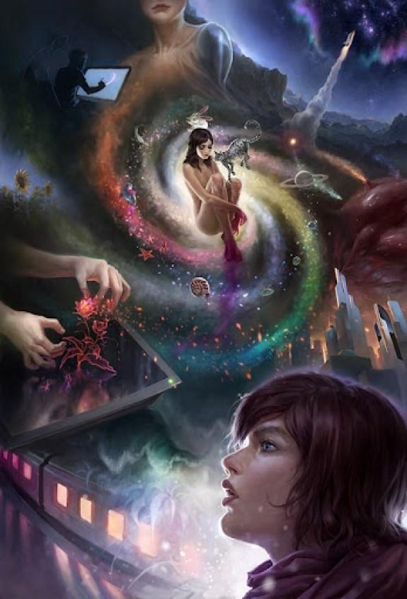 Inner_Universe_by_algenpfleger