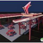 Sims3_UniversityLife_BurgerJoint.jpg