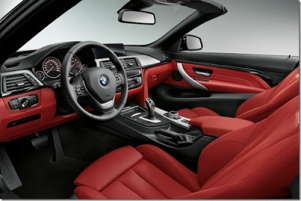 2014-bmw-4-series-convertible782