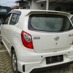 Grand New Veloz Vs Mobilio Rs Cvt Harga Yaris Trd 2018 Brosur Ayla Samarinda Autos Post