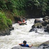 Rafting268.JPG