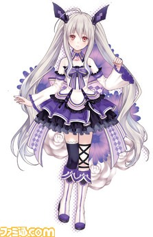 idol5