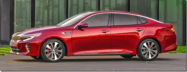 all-new-kia-optima-17