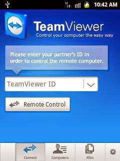 teamviewer-01