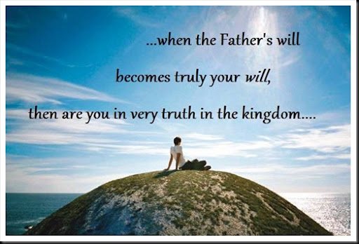 Will You Be Found Trustworthy in Fathers Sight...3
