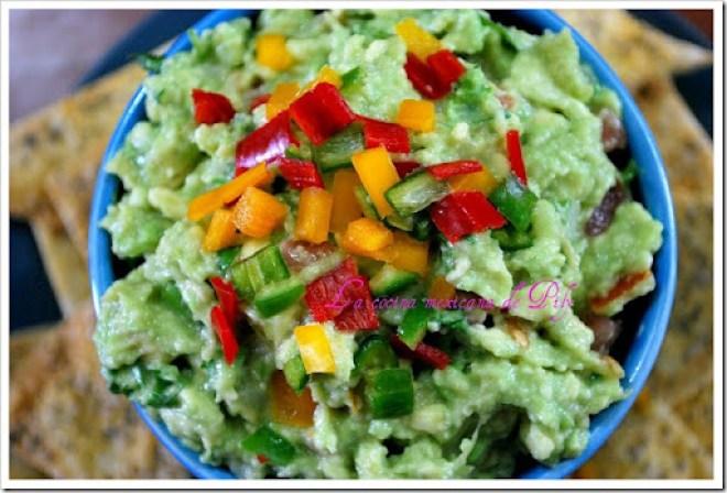 guacamole3