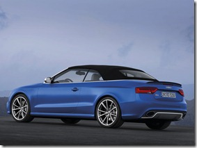 autowp.ruaudirs5cabriolet11