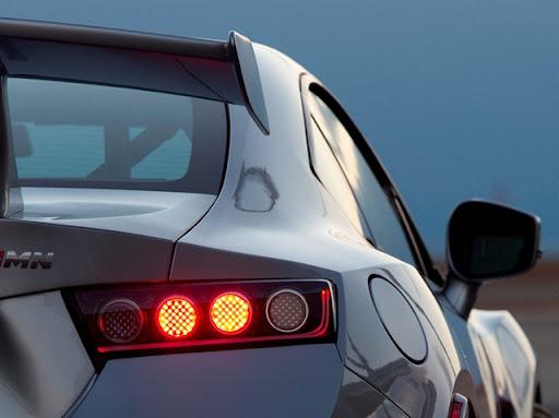 Toyota-86-Concept-CarScoop-5