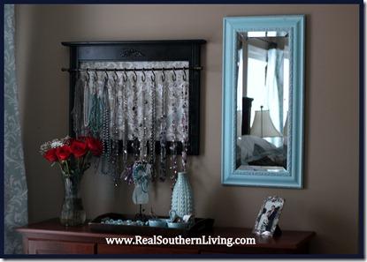Master Bedroom Mirror 003