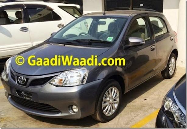 Spied-Toyota-Etios-Liva-facelift-front-quarter-1024x703