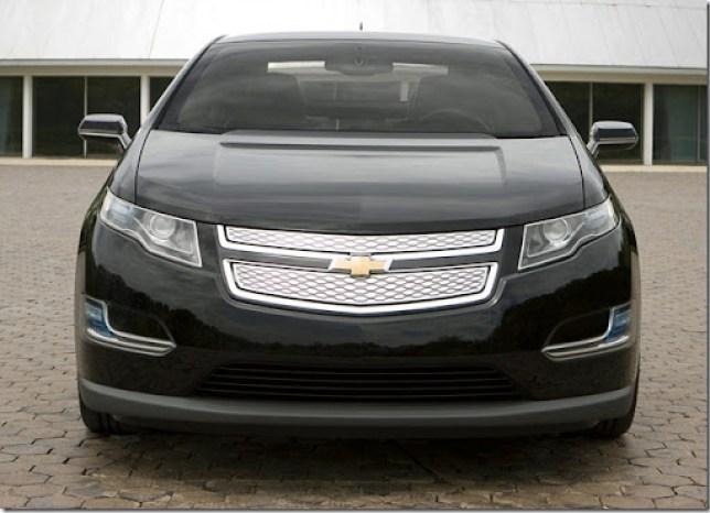 Chevrolet-Volt_2011_1600x1200_wallpaper_67