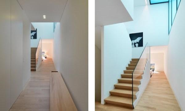 diseño-interior-Casa-Di-Sassuolo-Enrico-Iascone-Architetti