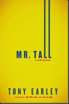 EarleyT-MrTall