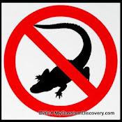 no_alligators_highway_sign_.jpg
