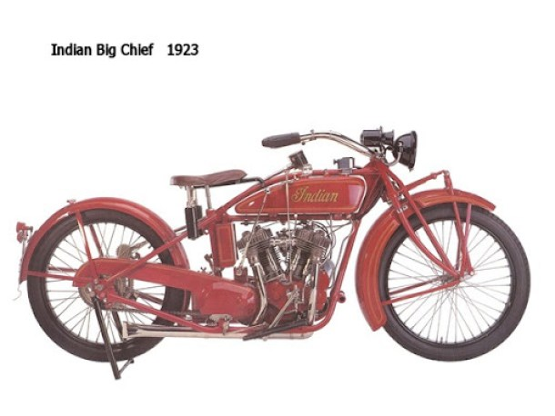 Indian_BigChief_1923