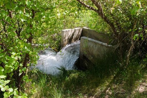 Snake Creek-59