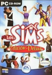 Sims-Edicion-Deluxe.jpg